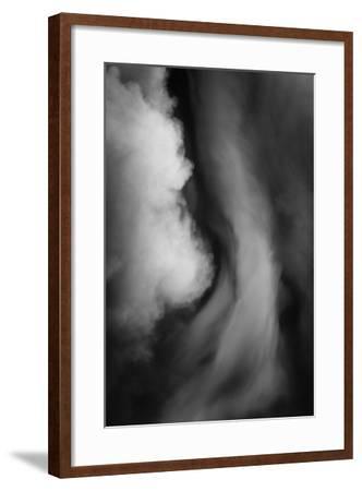 395-Dan Ballard-Framed Photographic Print
