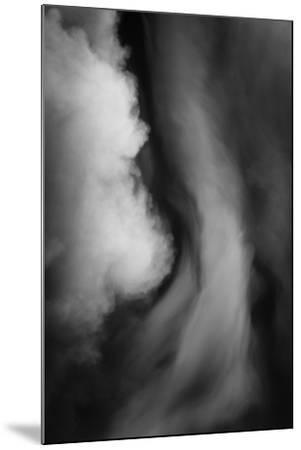 395-Dan Ballard-Mounted Photographic Print