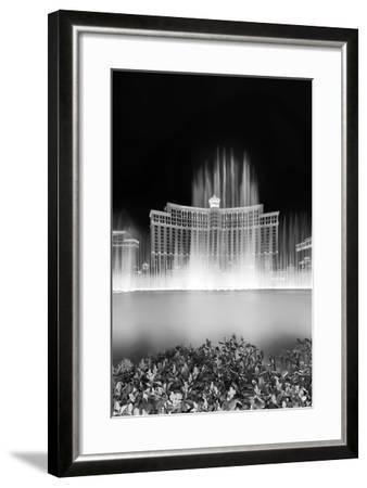 Mem-Geoffrey Ansel Agrons-Framed Photographic Print