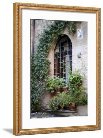 THP-civita-IMG-0135-Tanya Hovey-Framed Photographic Print