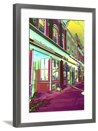 DSC-1151-Tom Kelly-Framed Photographic Print