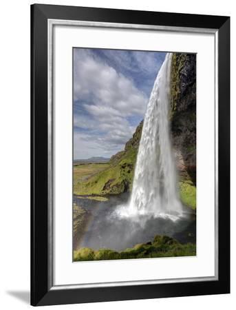 Iceland 32-Maciej Duczynski-Framed Photographic Print