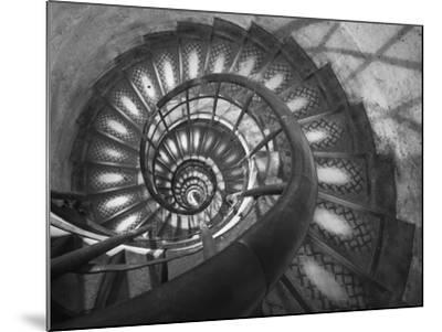 Infinity 1-Moises Levy-Mounted Photographic Print