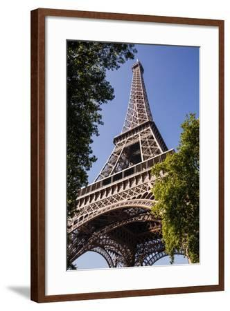849-1448- Robert Harding Picture Library-Framed Photographic Print