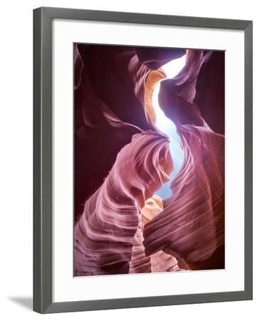 S-1-Moises Levy-Framed Photographic Print
