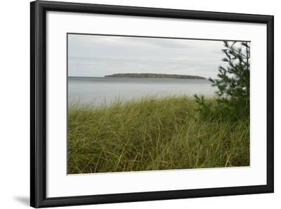 DSC0034-Tom Kelly-Framed Photographic Print