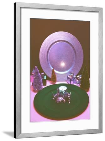 DSC0264-Tom Kelly-Framed Photographic Print