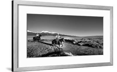 217-Dan Ballard-Framed Photographic Print