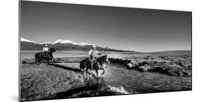 217-Dan Ballard-Mounted Photographic Print