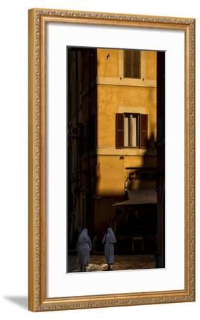 110-Dan Ballard-Framed Photographic Print