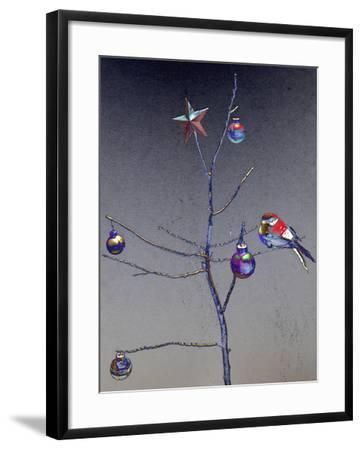 DSC0328-Tom Kelly-Framed Photographic Print