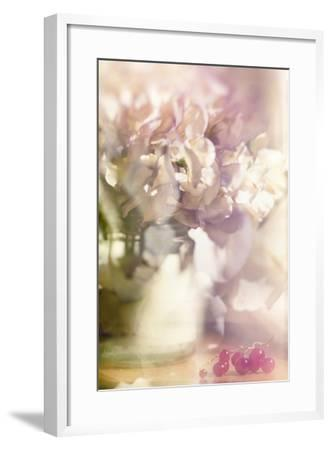 From an English Garden-Valda Bailey-Framed Photographic Print
