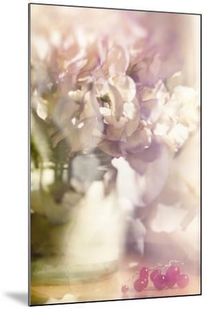 From an English Garden-Valda Bailey-Mounted Photographic Print