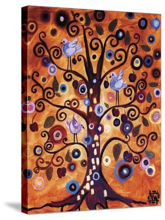 16-Natasha Wescoat-Stretched Canvas Print