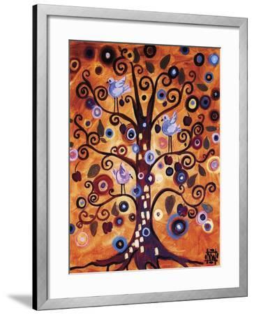 16-Natasha Wescoat-Framed Giclee Print