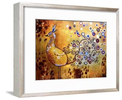 44-Natasha Wescoat-Framed Giclee Print