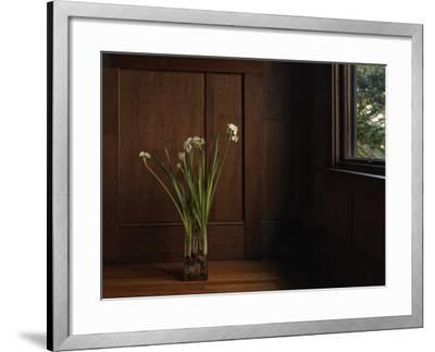 Invidia-Geoffrey Ansel Agrons-Framed Photographic Print