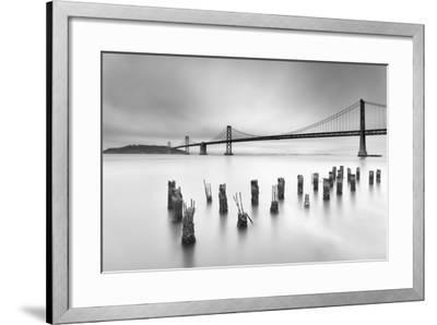 Harmonium-Geoffrey Ansel Agrons-Framed Photographic Print