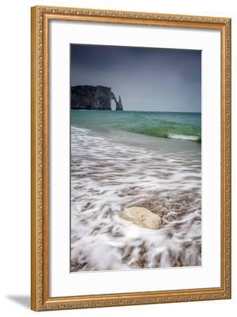 Mathieu Rivrin 15-Mathieu Rivrin-Framed Photographic Print