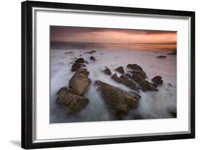 Monterey (97)-Moises Levy-Framed Photographic Print