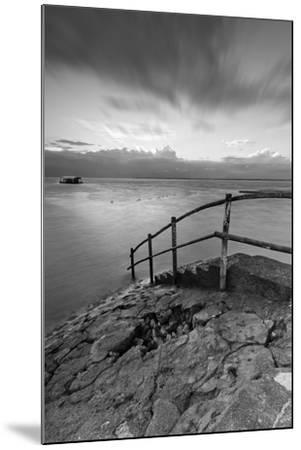 There-Michael de Guzman-Mounted Photographic Print