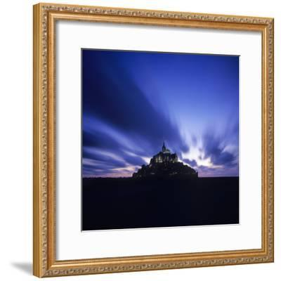 St Michael 7_9-Moises Levy-Framed Photographic Print