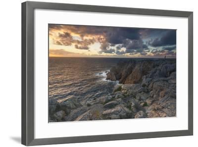 Mathieu Rivrin 11-Mathieu Rivrin-Framed Photographic Print