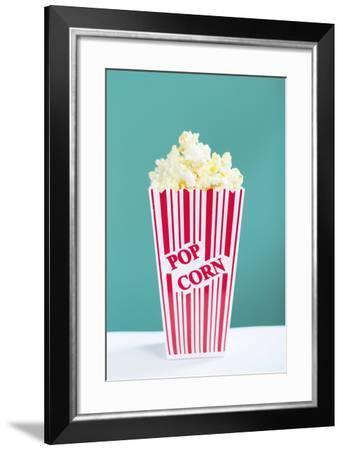 Movie Time-Libertad Leal-Framed Premium Photographic Print