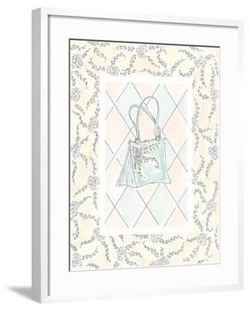 For Any Occasion IV-Steve Leal-Framed Art Print