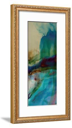 Existential Philosophy II-Sisa Jasper-Framed Art Print