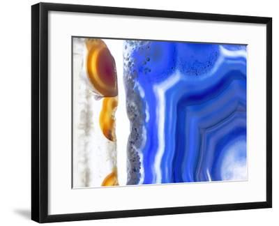 Level X-Ryan Hartson-Weddle-Framed Art Print
