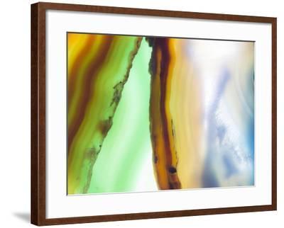 Level XIII-Ryan Hartson-Weddle-Framed Art Print