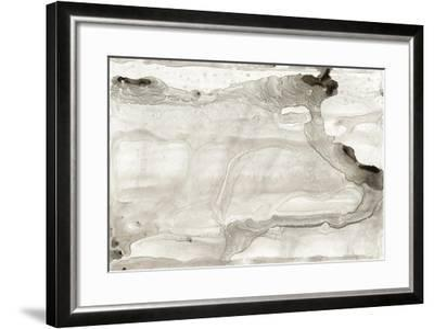 Arroyo-Renee W^ Stramel-Framed Art Print