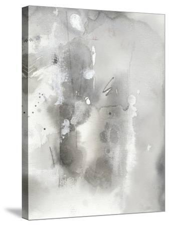 Mystical Objects III-Joyce Combs-Stretched Canvas Print