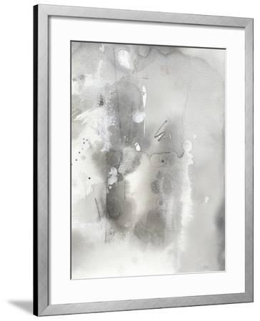 Mystical Objects III-Joyce Combs-Framed Art Print