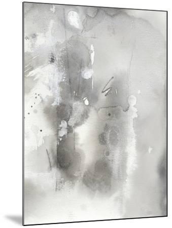 Mystical Objects III-Joyce Combs-Mounted Art Print