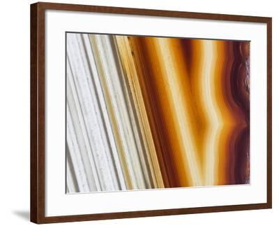 Level II-Ryan Hartson-Weddle-Framed Art Print