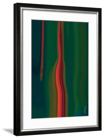 Image 4-Rabi Khan-Framed Art Print