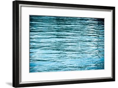 Water Flow-Steve Gadomski-Framed Photographic Print