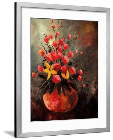 Bunch 569060-Pol Ledent-Framed Art Print