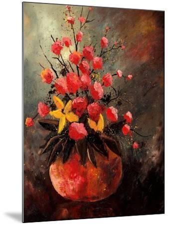 Bunch 569060-Pol Ledent-Mounted Art Print