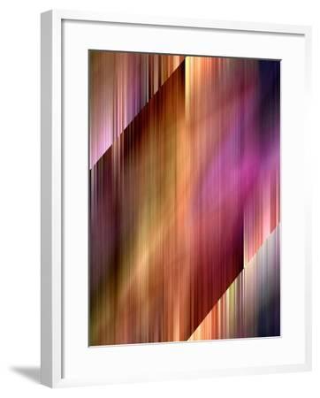 Rays Of Hope-Ruth Palmer-Framed Art Print