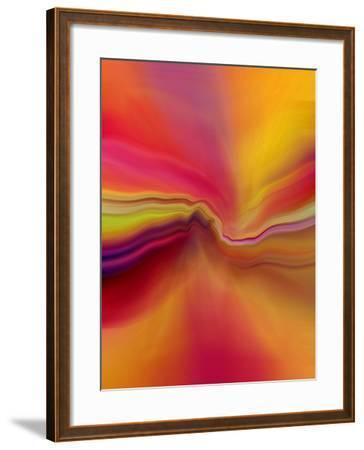 Dreamscape-Ruth Palmer-Framed Art Print