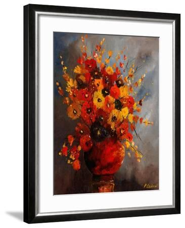 Bunch 670708-Pol Ledent-Framed Art Print