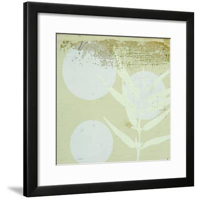 13 Spa Day-Jan Weiss-Framed Art Print