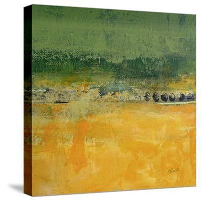 Six-Ruth Palmer-Stretched Canvas Print