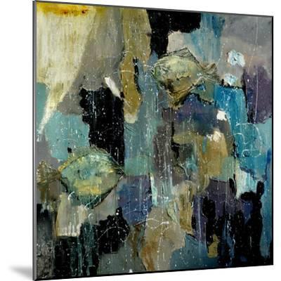 Two Tarbots 8895-Pol Ledent-Mounted Art Print