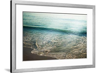 First Light I-Elizabeth Urquhart-Framed Photo