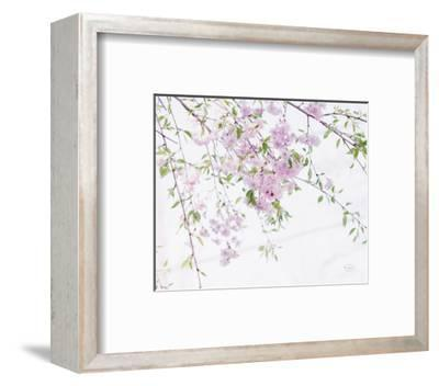 Spring Branches II-Brookview Studio-Framed Photo