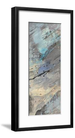 The Rocks Panel III-Albena Hristova-Framed Art Print
